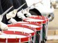 Drumsticks: Test & Empfehlungen (04/21)