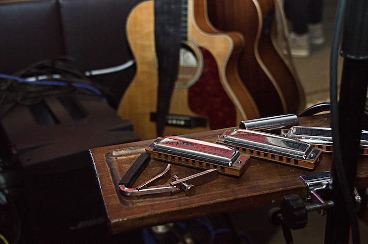 Mund-Harmonika-1