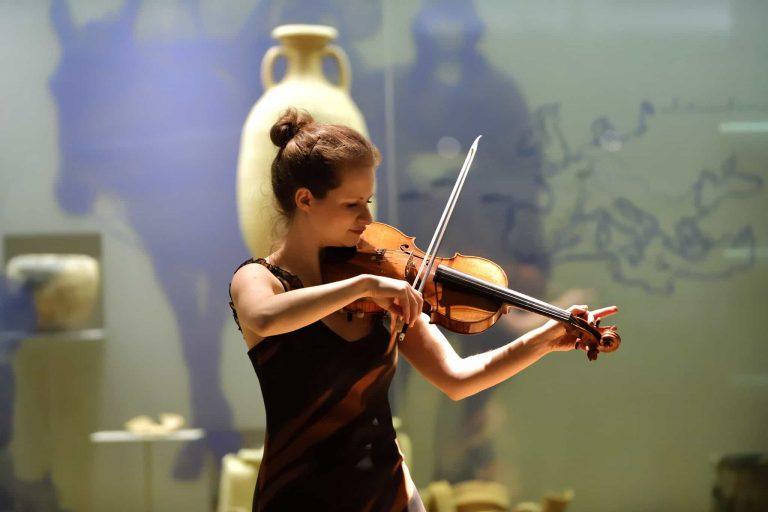 Violine: Test & Empfehlungen (01/21)
