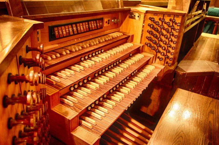 orgel-2
